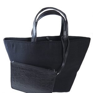 https://joadre.com/shop/african-print-accessories/shopper-black/