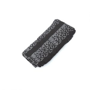 black-batik-fabric