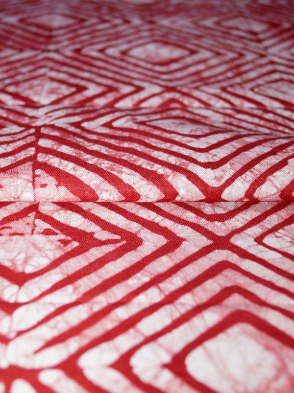 joadre african batik fabrics