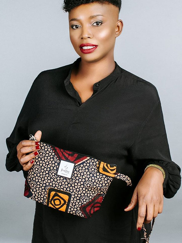 Joana Adesuwa Reiterer product joadre