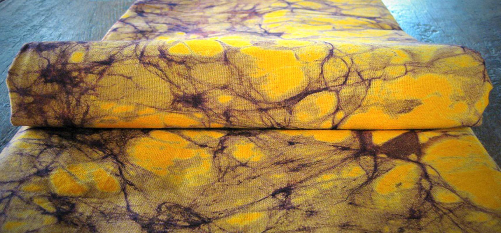 batik fabric african print