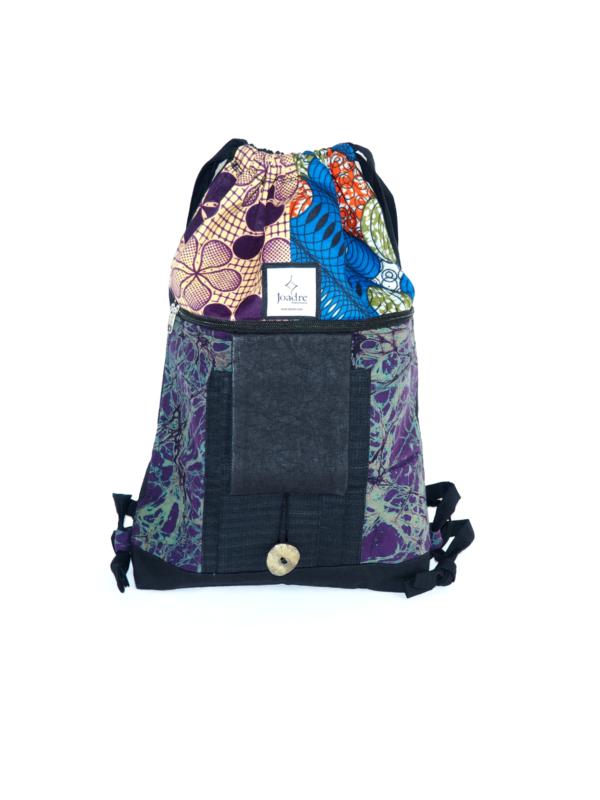 Joadre african bags backpack