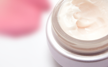 Get the glow without a bleaching cream.