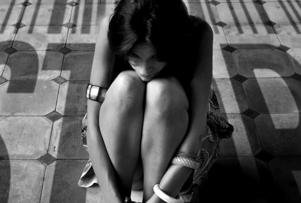 Joadre EU day against human trafficking