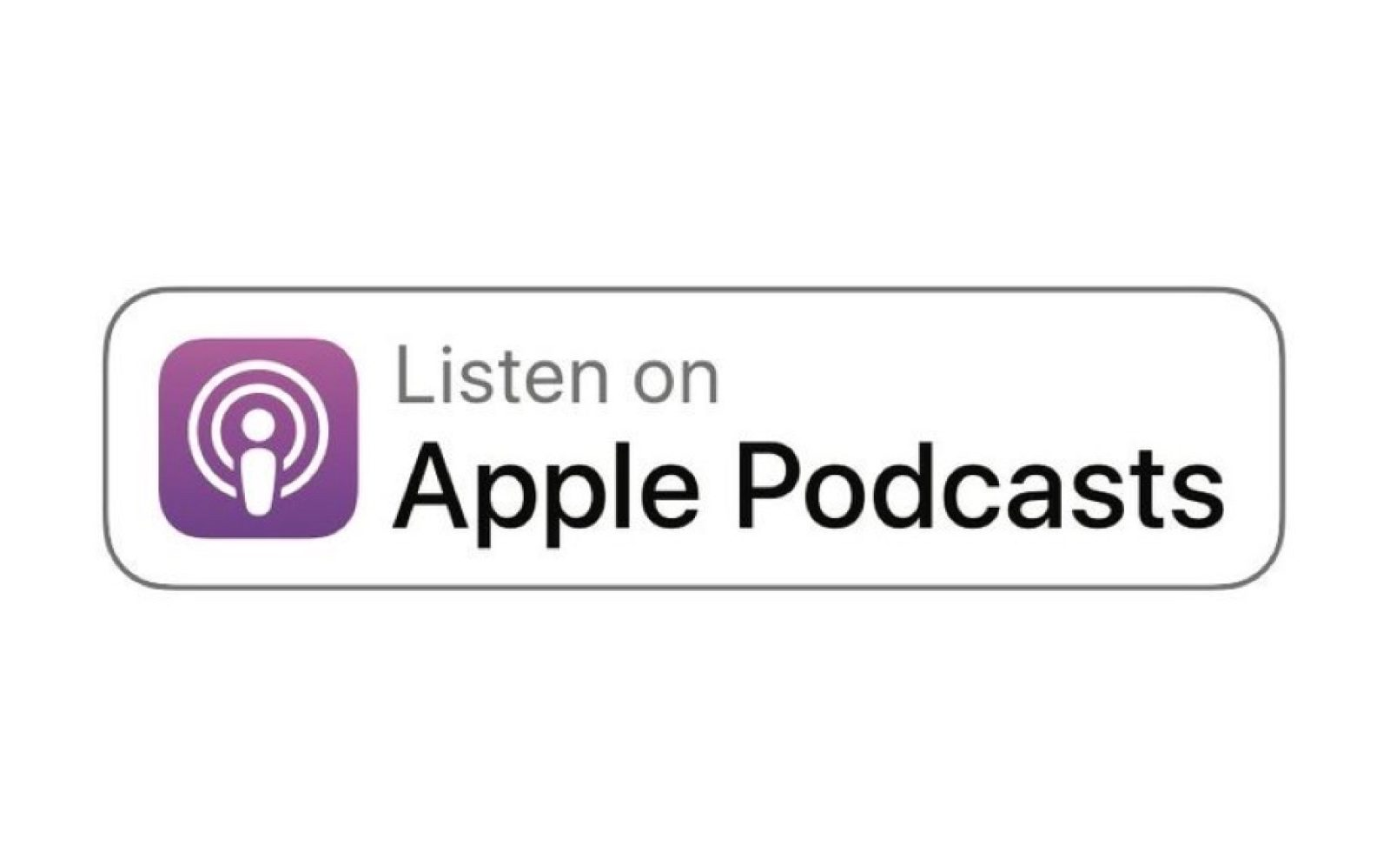 Activate by Joadre Apple podcast