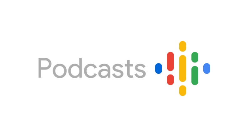 Activate by Joadre google podcast