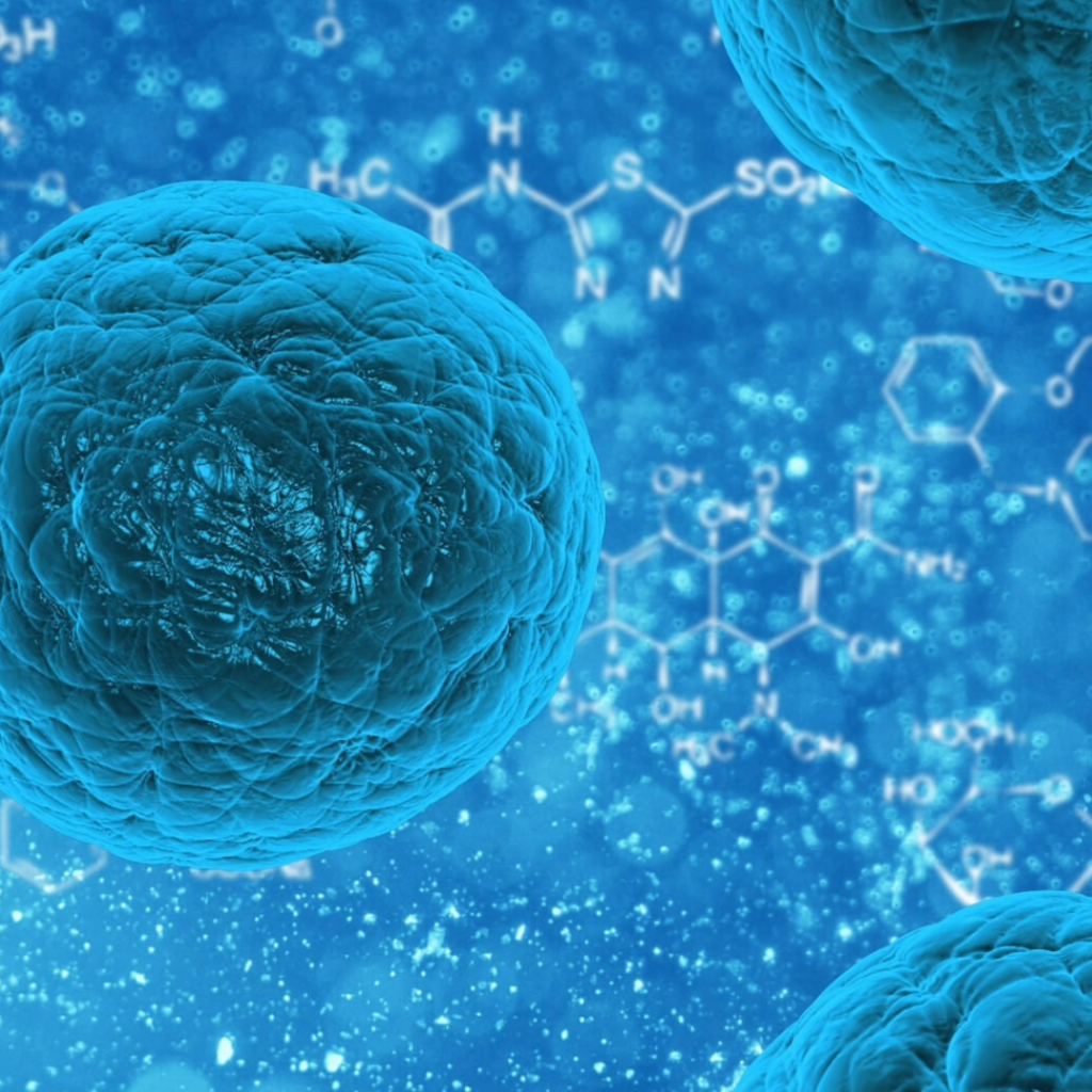 What is CoVid-19 a.k.a Coronavirus?