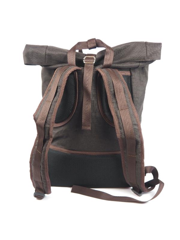 computer backpack joadre