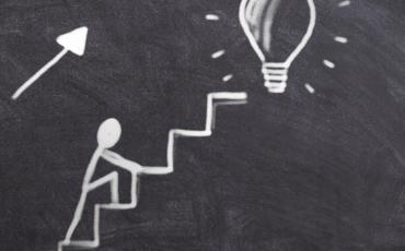 develop your business ideas