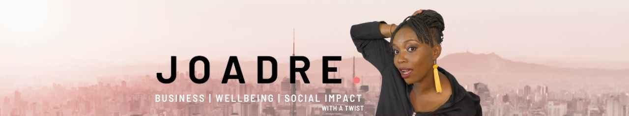 Make money online with Joadre