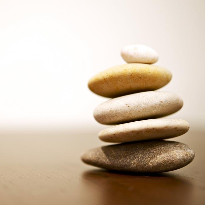 Work Life Balance Vs. Life balance for Entrepreneurs