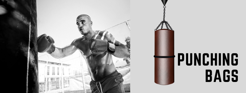 Wellman boxing squad by fitness trainer Idris on Joadre